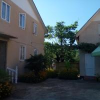 Гостевые дома, Guest House Giorgi
