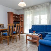 Apartamenty, Apartment Bodulić