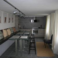 Villa Jadviga