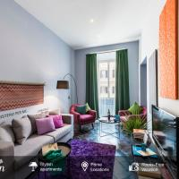 Sweet Inn Apartments - Farini