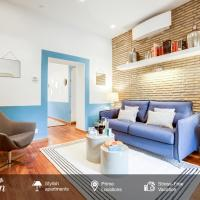 Sweet Inn Apartments - Arenula