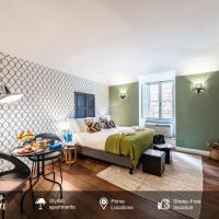 Sweet Inn Apartments - Calderari