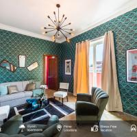 Sweet Inn Apartment - Nazionale A