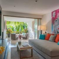 The Chava Resort by Baanjai Phuket
