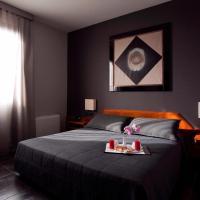 Hotel Zone