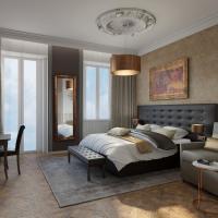 Hotel Alfons