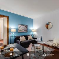 Sweet Inn- Via dei Greci
