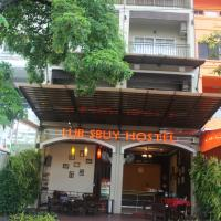 Lub Sbuy Guest House