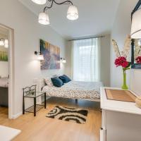 Apartment Antonijas 15
