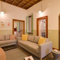 6-Bedroom Apartment Baullari