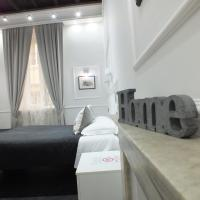 Guest House Piazza Navona