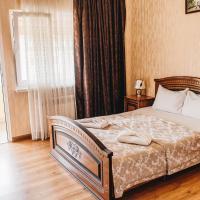 Гостевой дом Ленина 100