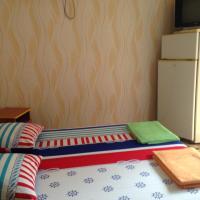 Гостевой дом На Киевской 32