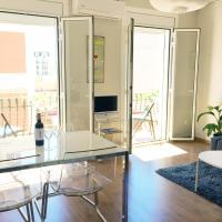 Apartment Gracia