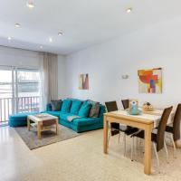 GowithOh Apartamento Maria Aguilo