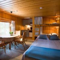 Casa Arctica Apartments