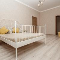 Отель На Сулеймановой