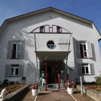 Villa Waldperlach