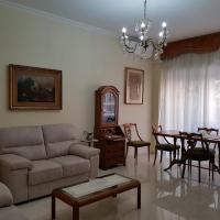 Appartamento Capri