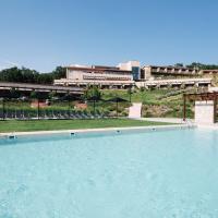 Mas Salagros EcoResort & Aire Ancients Baths