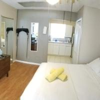 INN LEATHER GUEST HOUSE-MALE ONLY