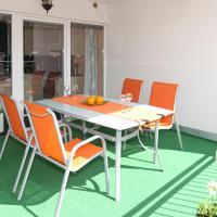 Sunny Apartments - Schoenbrunn