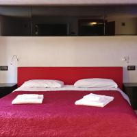 Spagna Charming Apartments
