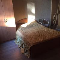 Мини-гостиница Семейный отдых
