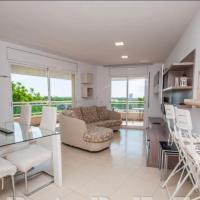 Apartaments Cambrils Suite Costa Daurada