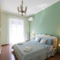 THE BEST Rome Apartment