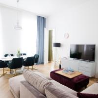 The Flats Apartments - Opera