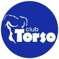 Club Torso Gay Men Only, Gran Canaria
