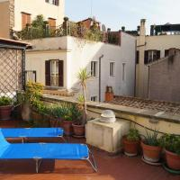Holidays Banchi Vecchi Apartment