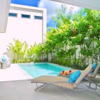 K@ Villa Complex - New superb 2 bedrooms