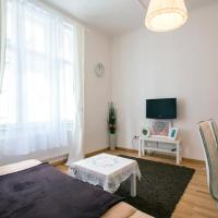 Apartment in the city center Vienna