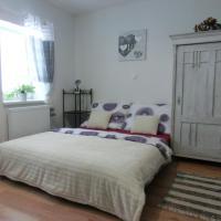 Apartamenty, Pension Skalka - Apartaments