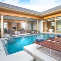 Himmapana Luxury 3 Bedroom Villa