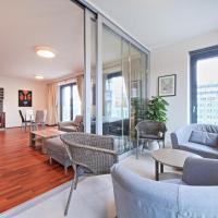 OL apartments