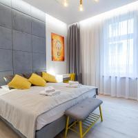 Apartamenty, 3L Apartments Exclusive