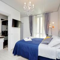 My Suite Rome