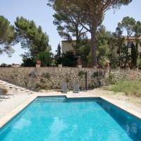 Gran Villa Miramar Tarragona