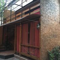 Гостевой дом У Марины