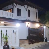 Ann Phuket Pool Villa