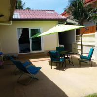 Résidence Chez Nous Phuket
