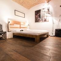 checkVIENNA - Design Apartments