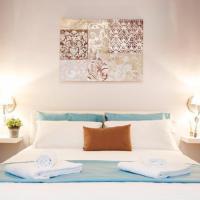 Domizio Suite Apartment