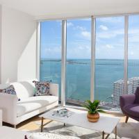 Icon Brickell-MiamiApartmentRentals