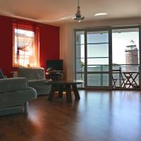 Apartamenty, CHILLIapartamenty - LATARNIK