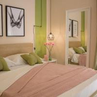 Iamy Suite Roma