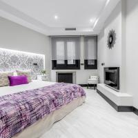 Alterhome Luxury Palacio Real